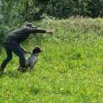 2014 05 04 training JAC ORION Heurne (29)